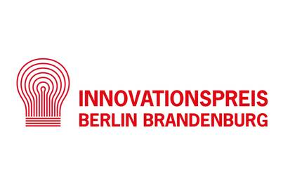 Logo Innovationspreis Berlin-Brandenburg